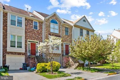 46733 Woodmint Terrace, Sterling, VA 20164 - #: VALO436848