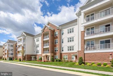 20505 Little Creek Terrace UNIT 404, Ashburn, VA 20147 - #: VALO436854