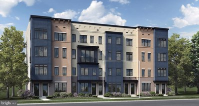 23528 Neersville Corner Terrace, Ashburn, VA 20148 - #: VALO436960