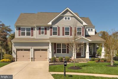 42140 Bunker Woods Place, Brambleton, VA 20148 - #: VALO436970
