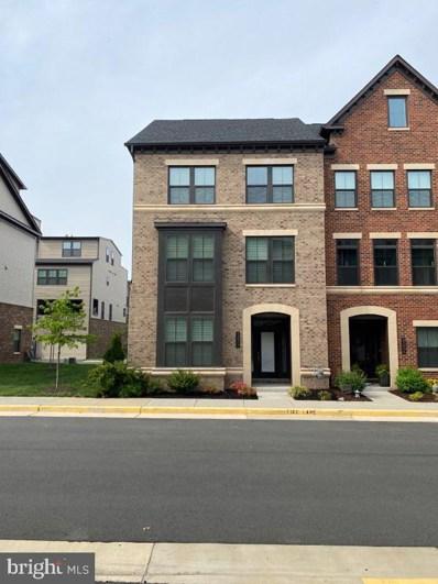 43382 Whitehead Terrace, Ashburn, VA 20148 - #: VALO437040