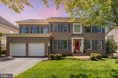 43820 Riverpoint Drive, Leesburg, VA 20176 - #: VALO437070