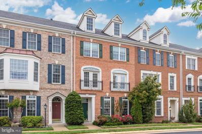 42440 Redstone Terrace, Brambleton, VA 20148 - #: VALO437090