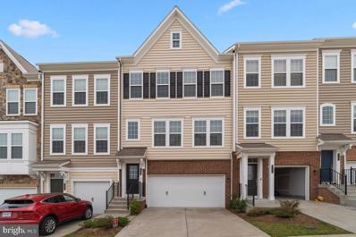 45025 Graduate Terrace, Ashburn, VA 20147 - #: VALO437136