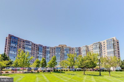 19365 Cypress Ridge Terrace UNIT 1105, Leesburg, VA 20176 - #: VALO437138