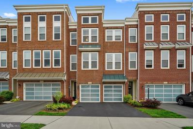 42266 Knotty Oak Terrace, Brambleton, VA 20148 - #: VALO437166
