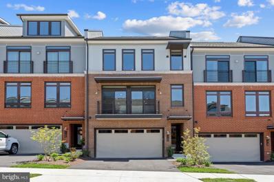 1708 Gray Shale Terrace SE, Leesburg, VA 20175 - #: VALO437180