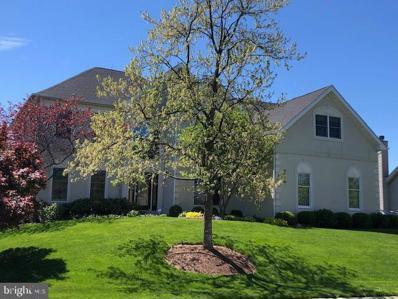 43691 Frost Court, Ashburn, VA 20147 - #: VALO437294