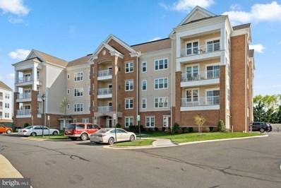 20660 Hope Spring Terrace UNIT 203, Ashburn, VA 20147 - #: VALO437406