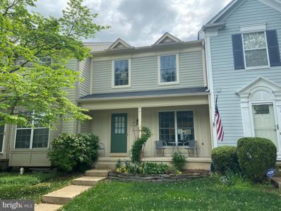 308 Hedgestone Terrace NE, Leesburg, VA 20176 - #: VALO437600