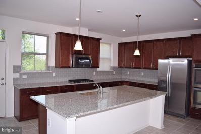 43458 Robey Square, Ashburn, VA 20148 - #: VALO437632