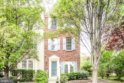 44484 Watertown Terrace, Ashburn, VA 20147 - #: VALO437696