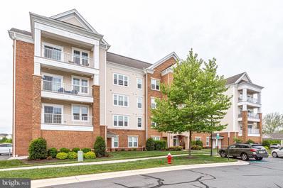 20580 Hope Spring Terrace UNIT 207, Ashburn, VA 20147 - #: VALO437714