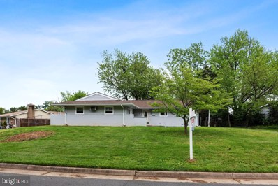 1032 S Ironwood Road, Sterling, VA 20164 - #: VALO437744