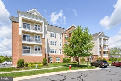 20580 Hope Spring Terrace UNIT 302, Ashburn, VA 20147 - #: VALO437748