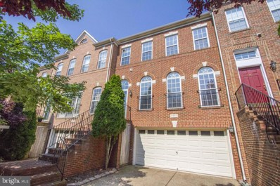 21969 Windover Drive, Broadlands, VA 20148 - #: VALO437874
