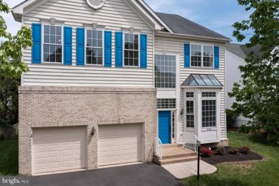 25468 Farmneck Court, Chantilly, VA 20152 - #: VALO437894