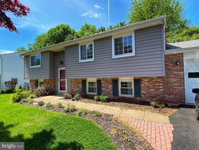 150 Magnolia Road, Sterling, VA 20164 - #: VALO437916