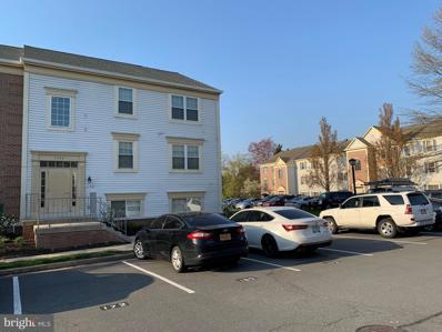 1132 Huntmaster Terrace NE UNIT 102, Leesburg, VA 20176 - #: VALO437920