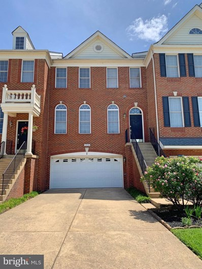25216 Whippoorwill Terrace, Chantilly, VA 20152 - #: VALO437924