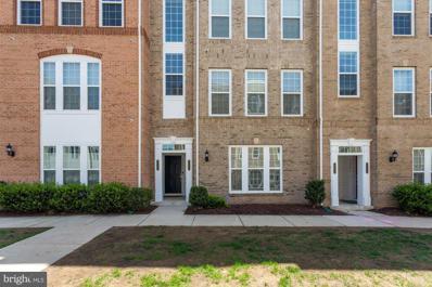 42800 Lauder Terrace, Ashburn, VA 20147 - #: VALO437932