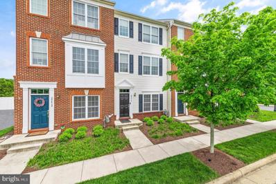 25414 South Riding Boulevard, Chantilly, VA 20152 - #: VALO437974