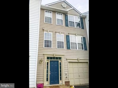 35939 Clover Terrace, Round Hill, VA 20141 - #: VALO437988
