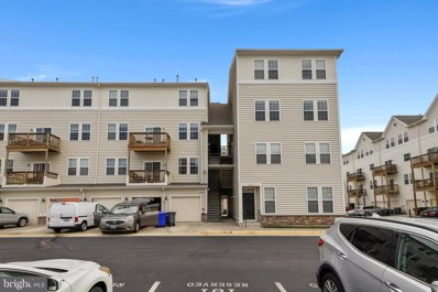 24628 Byrne Meadow Square UNIT 301, Aldie, VA 20105 - #: VALO438000
