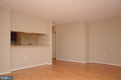 21009 Timber Ridge Terrace UNIT 103, Ashburn, VA 20147 - #: VALO438084