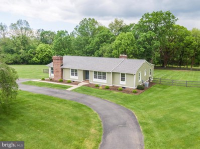17637 Madison Avenue, Hamilton, VA 20158 - #: VALO438112
