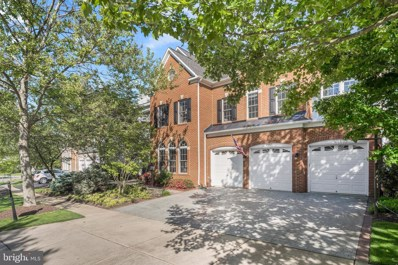 43327 Riverpoint Drive, Leesburg, VA 20176 - #: VALO438134