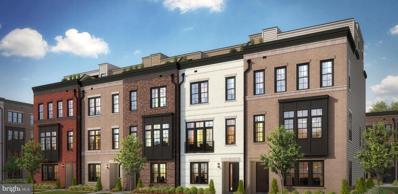 22143 Penelope Heights Terrace, Ashburn, VA 20148 - #: VALO438162