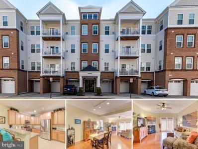43138 Stillwater Terrace UNIT 104, Broadlands, VA 20148 - #: VALO438224
