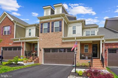 44246 Silverpalm Grove Terrace, Leesburg, VA 20176 - #: VALO438364