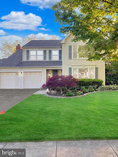 17313 Pickwick Drive, Purcellville, VA 20132 - #: VALO438486