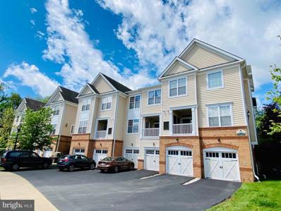 43935 Hickory Corner Terrace UNIT 114, Ashburn, VA 20147 - #: VALO438512