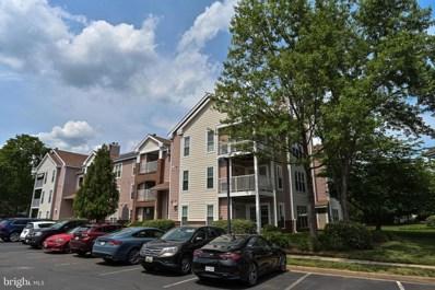20952 Timber Ridge Terrace UNIT 103, Ashburn, VA 20147 - #: VALO438792