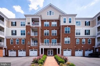 44605 York Crest Terrace UNIT 304, Ashburn, VA 20147 - #: VALO438942