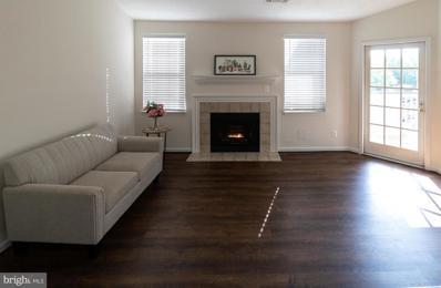 20271 Beechwood Terrace UNIT 300, Ashburn, VA 20147 - #: VALO439258