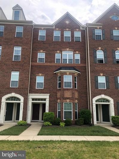 21703 Charity Terrace, Ashburn, VA 20147 - MLS#: VALO439460