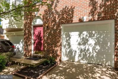 213 Golden Larch Terrace NE, Leesburg, VA 20176 - #: VALO439728