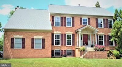 43880 Delightful Place, Ashburn, VA 20147 - #: VALO439860