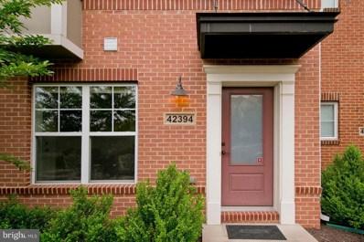 42394 Pale Iris Terrace, Brambleton, VA 20148 - #: VALO439882
