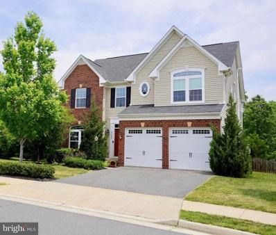 25808 Success Drive, Aldie, VA 20105 - #: VALO439994