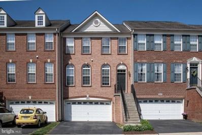 20031 Northville Hills Terrace, Ashburn, VA 20147 - #: VALO440052