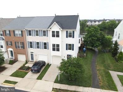 44149 Tippecanoe Terrace, Ashburn, VA 20147 - #: VALO440192