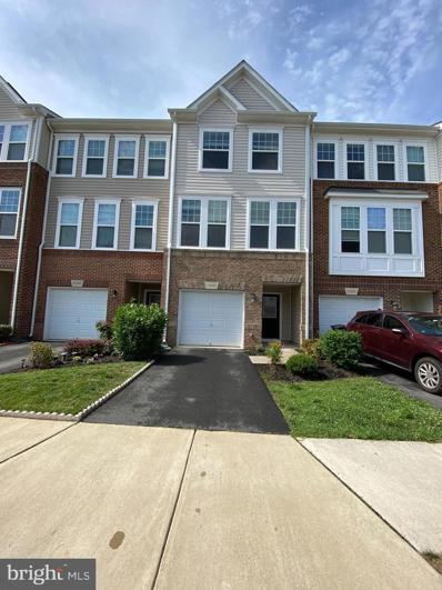 43288 Novi Terrace, Ashburn, VA 20147 - #: VALO440252