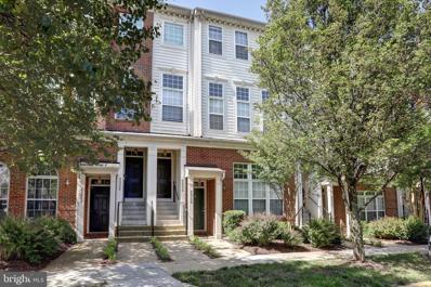 42234 Terrazzo Terrace, Aldie, VA 20105 - #: VALO440454
