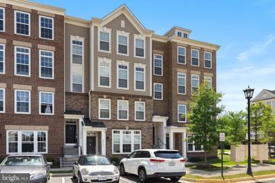 43533 Helmsdale Terrace, Chantilly, VA 20152 - #: VALO440618