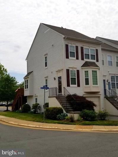 20202 Bar Harbor Terrace, Ashburn, VA 20147 - #: VALO441096